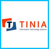 Tinia srl