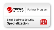 TM_Small-Business-Security_Specialization_