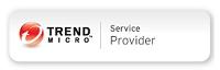Tm_serviceprovider